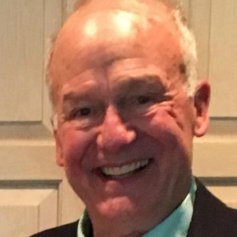 James Townsend