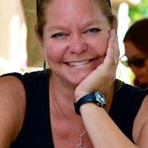 Kristin Ragona