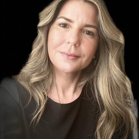 Ursula Sanson
