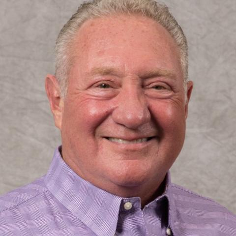 Barry Dickler