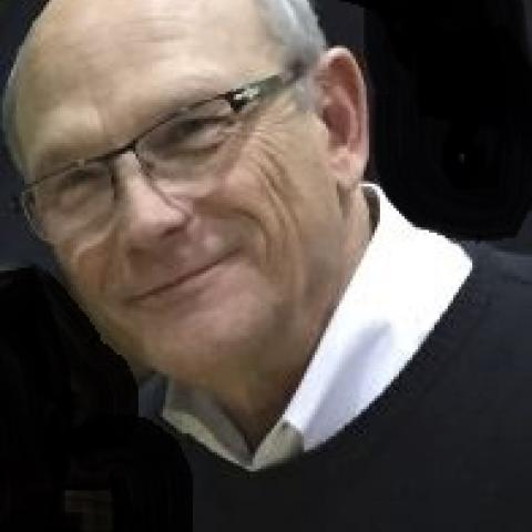 Cecil Furr