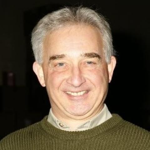 David Lupyan