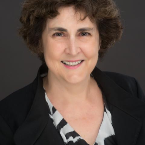Patricia Cassidy Abbamonte