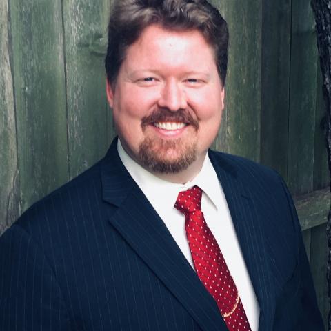 David Macauley