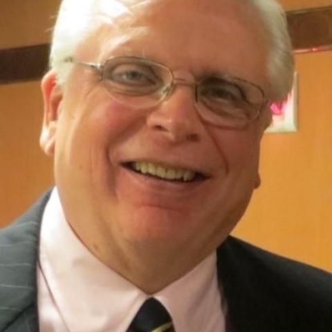 Gerald Schoenen