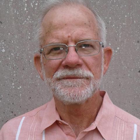 Larry M Hollmann
