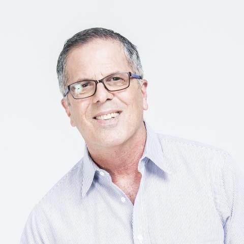 Michael D Vesely