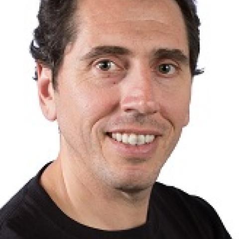 Boris Livshutz