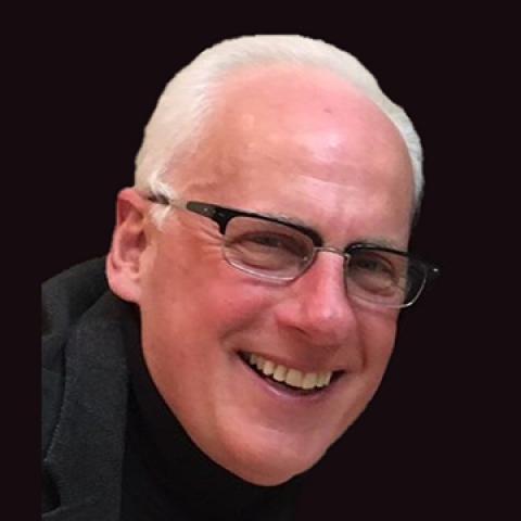 Ed Kriege