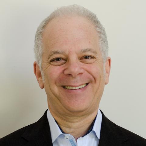 Joel Kaufmann