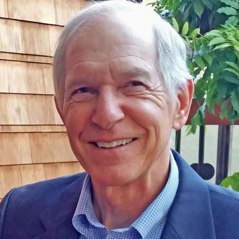 Leslie  Bill William Perttula