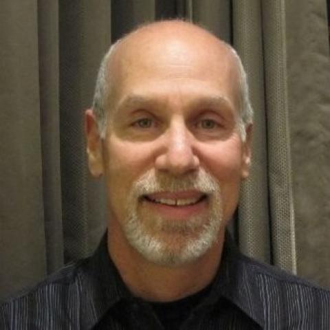 David Ripes