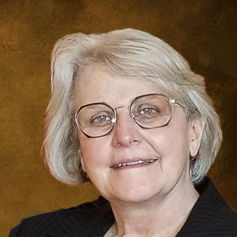 Ann M Hartnell