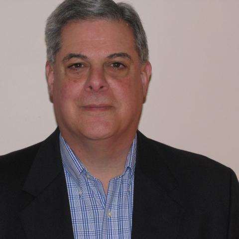 Ken Rosenbaum