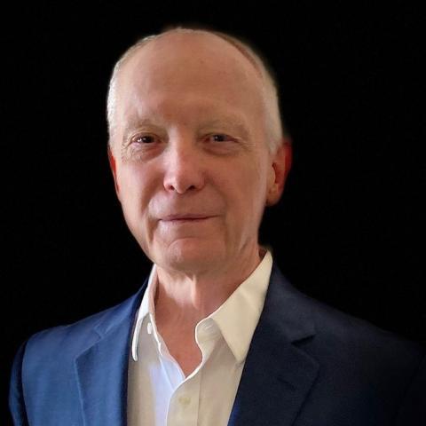 Charles Blankenship