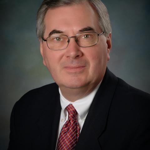 Michael J. McKinniss