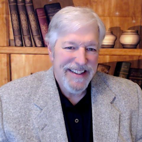 Stephen M Collier
