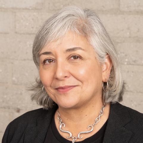 Nancy Glowinski
