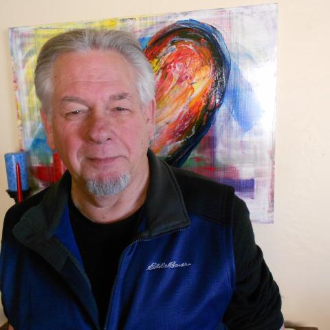 Roy C Bowen