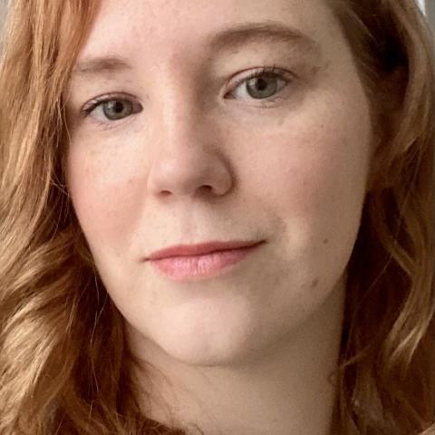 Amelia J LOCKHART