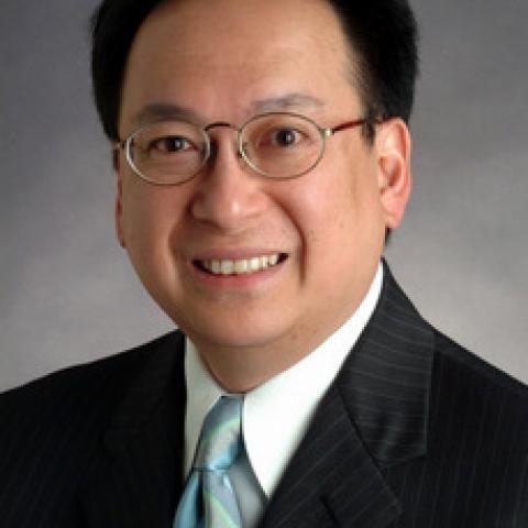 John Vong