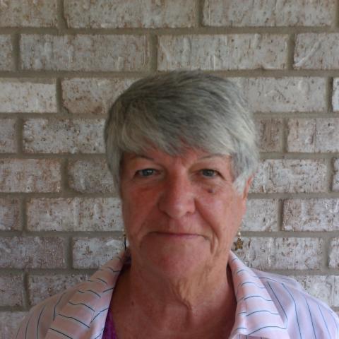 Cathy C Dyck