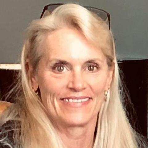 Stephanie Skaggs