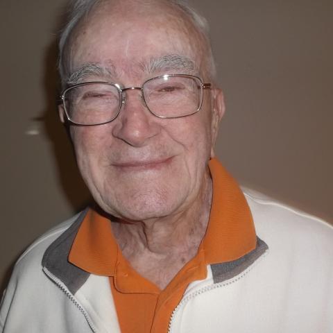 John H Kramer II