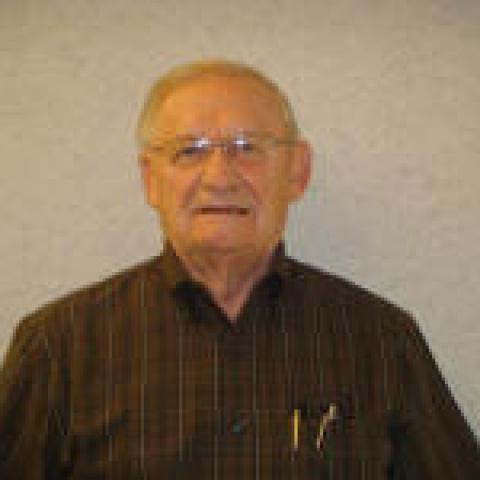 George C Stump