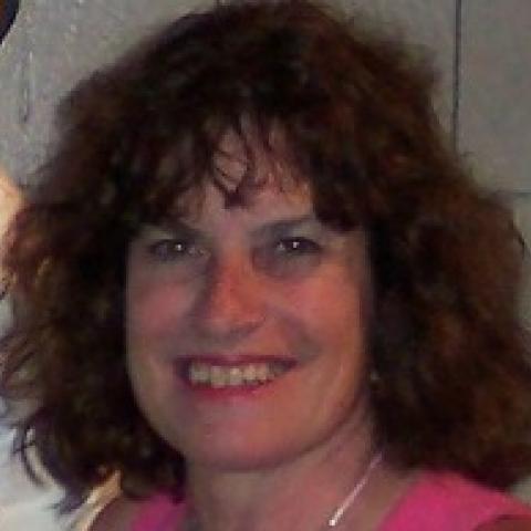 Linda Schooley