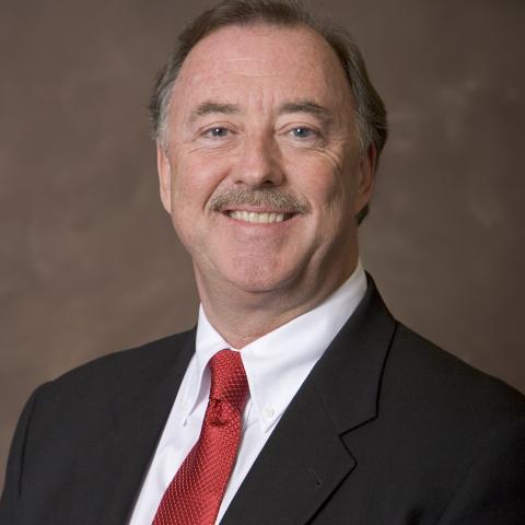 Robert J Fenton