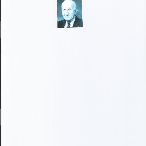Robert G Angelucci