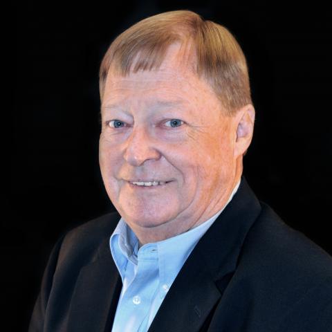 Ken G Swanton