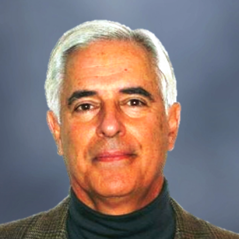 Enrique Saavedra