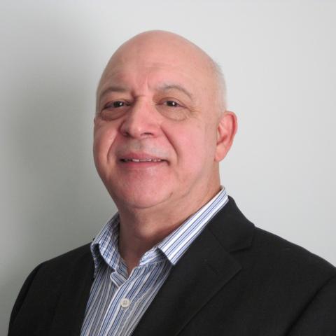John Segura