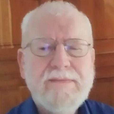 Richard J Joyce