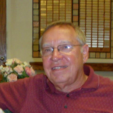 Robert J Radkiewicz