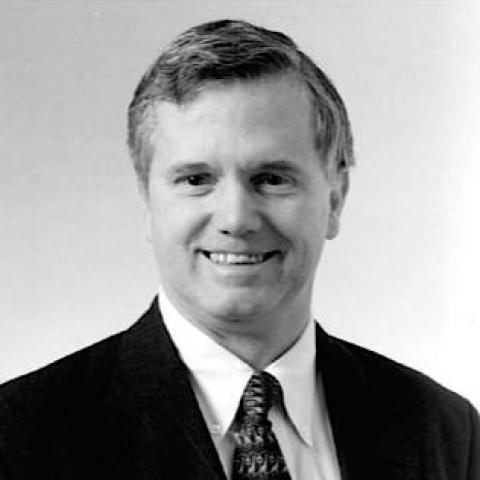 Peter J Ryerson