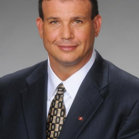 Rob Castleberry CPA/MBA