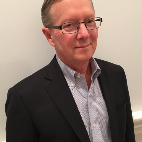 Larry Renaud
