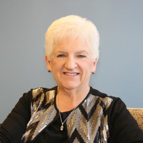 Sharon Schulman