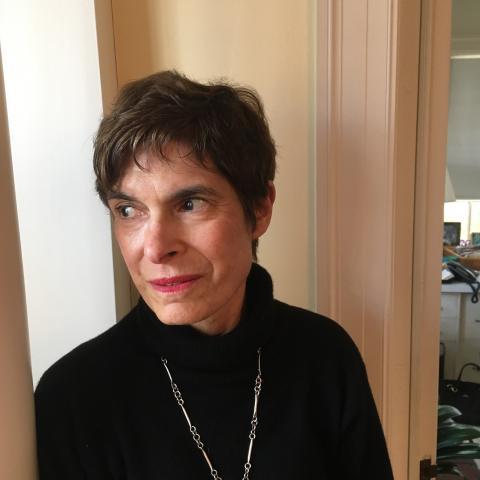 Susan Schiro