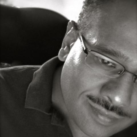 Anil Kshepakaran