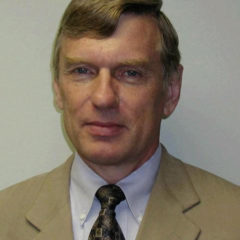 Allen Edlefson