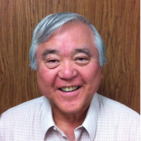 Dr. Alton Takabayashi