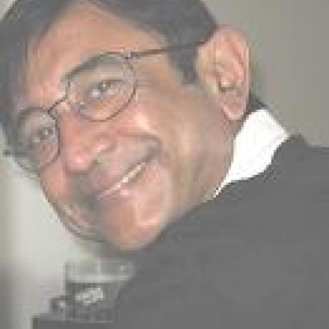 Amit Mitra, Mentor