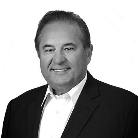 Andre Limarenko