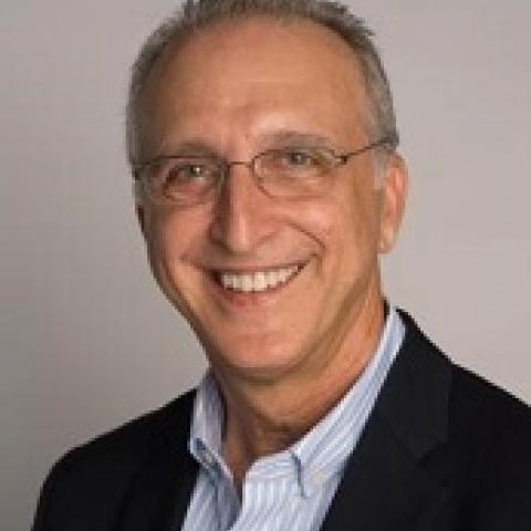 Bob Moskovitz