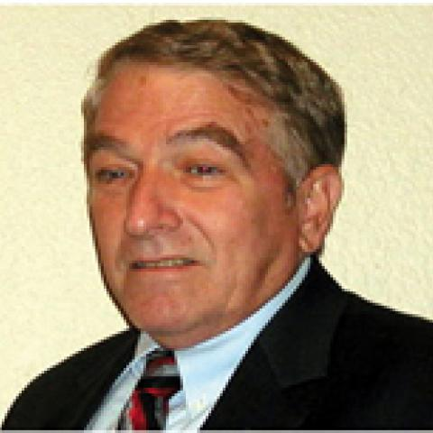 Barry E. Weber, Attorney at Law
