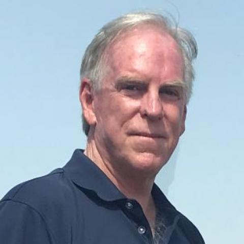 Dennis Baird